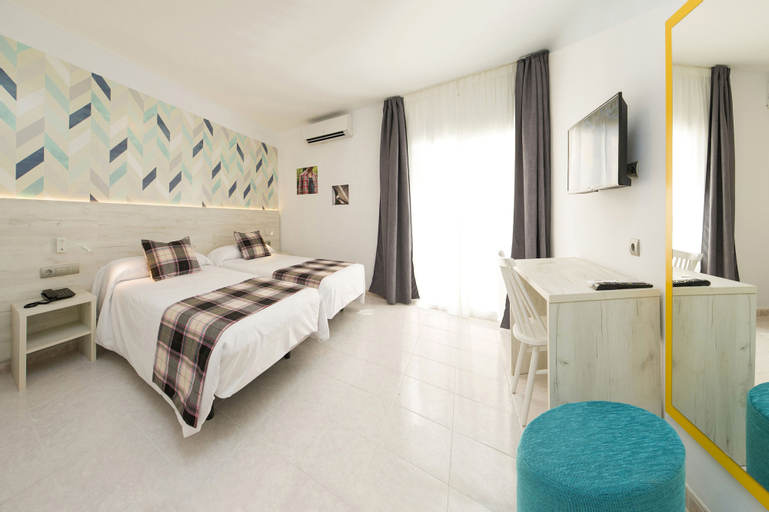 Hotel Playasol Lei Ibiza -  Adults Only, Baleares