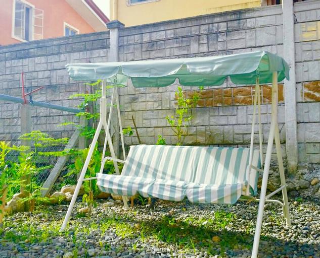Jireh's Guests Home, Butuan City