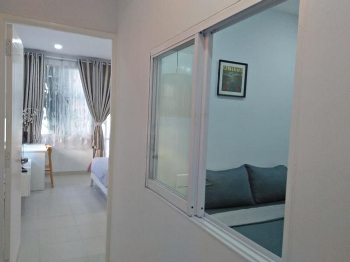 Lehome Serviced  Apartment, Bình Thạnh