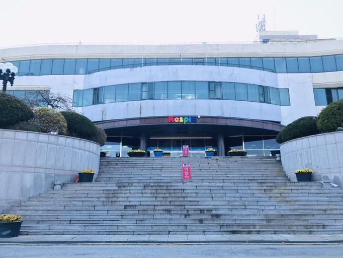 Dongseoul Respia, Hoengseong