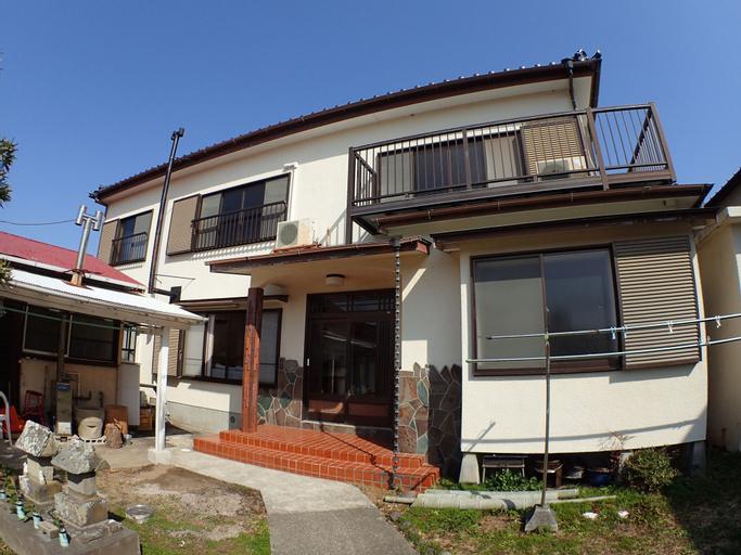 Guesthouse SORA - Hostel, Minamiizu