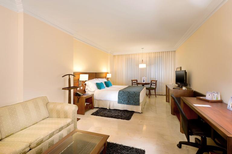 Hotel Dann Carlton Bucaramanga, Bucaramanga