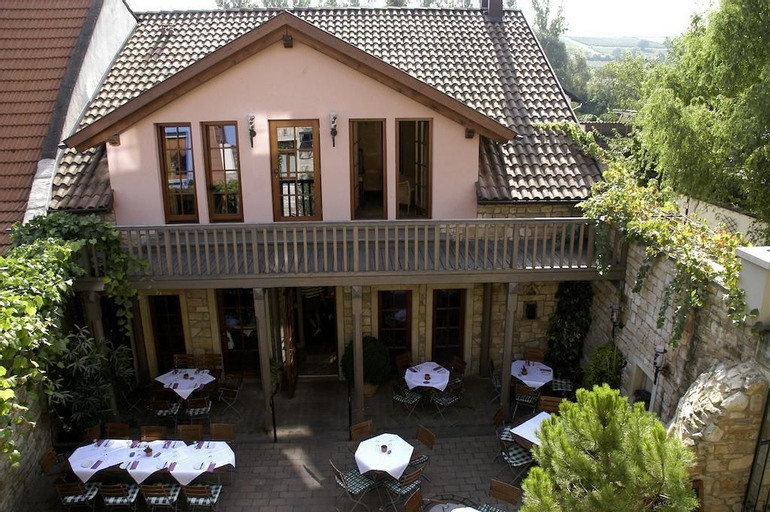 Espenhof Weingut & Landhotel, Alzey-Worms