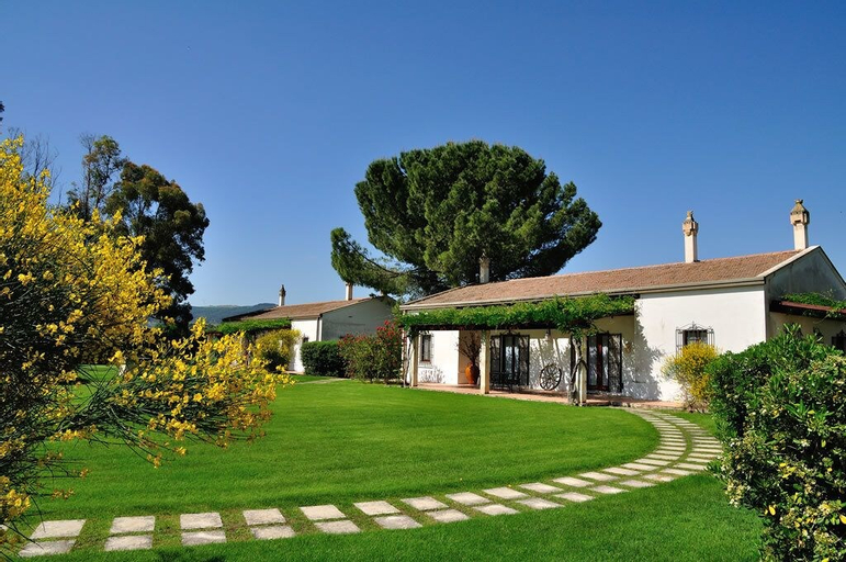 L'Orto di Lucania, Matera