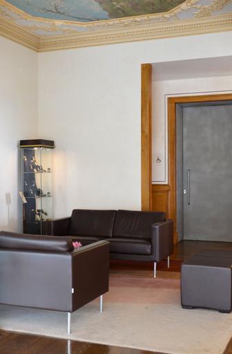 Pousada Palacio De Estoi - Monument Hotel & SLH, Faro