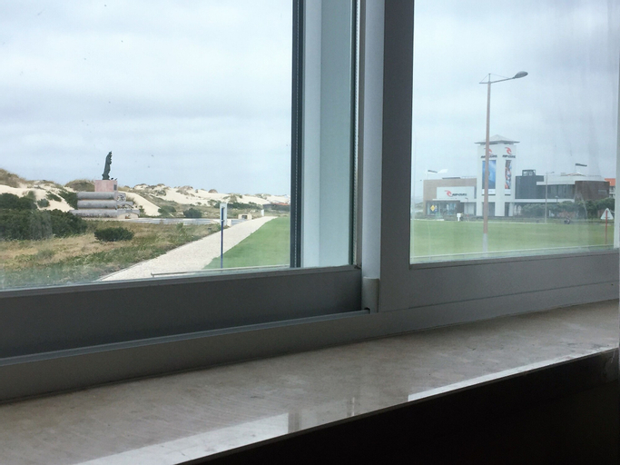 Best Houses 9 - Steps From The Beach, Peniche