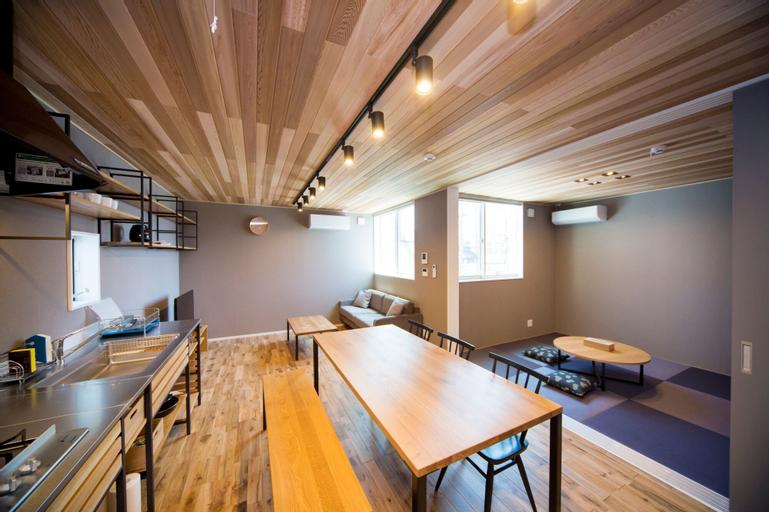 Rakuten STAY HOUSE × WILL STYLE Matsue, Matsue