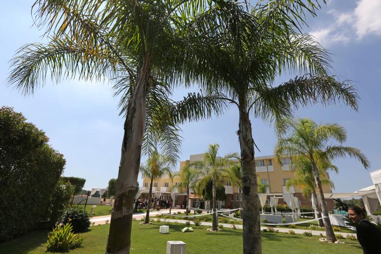 Medea Resort, Caserta