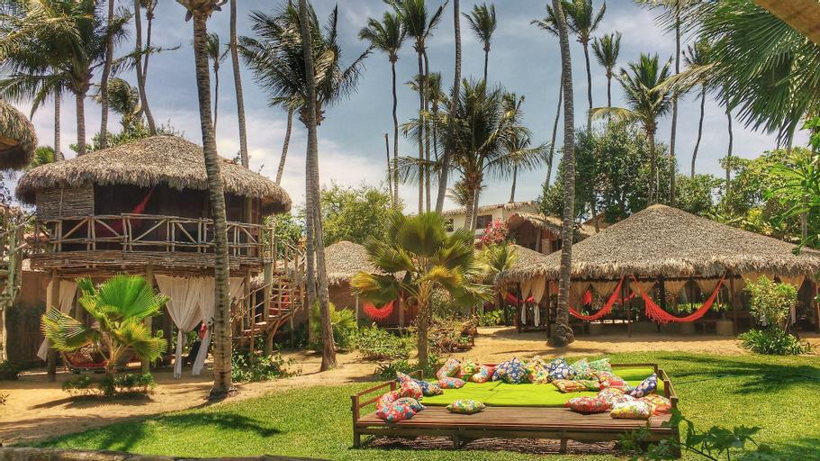 Vila Kalango, Jijoca de Jericoacoara