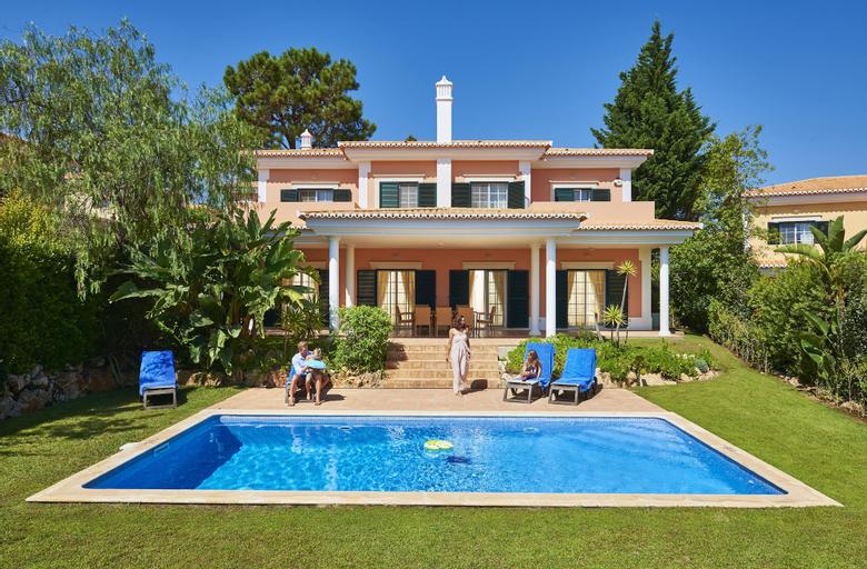 Martinhal Quinta Family Resort, Loulé