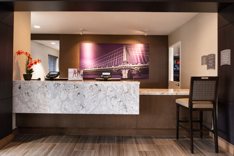 Staybridge Suites St George, an IHG Hotel, Washington