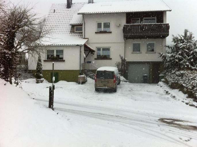 Am Hemberg, Hochsauerlandkreis