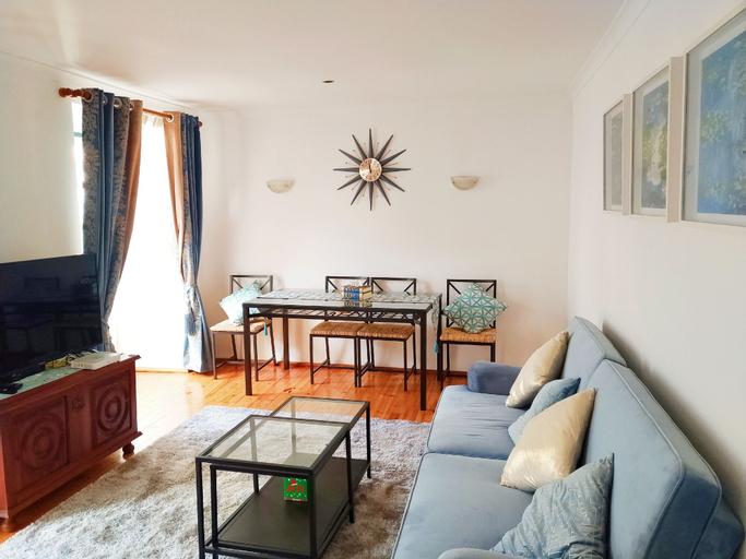 Lisbon Baixa 208 Deluxe Apartment-Chiado, Lisboa