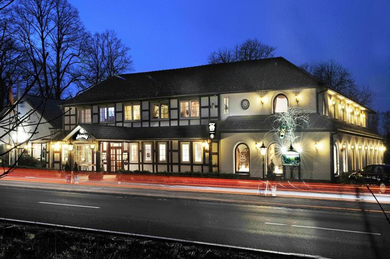 Meyerhof Heiligenrode, Diepholz
