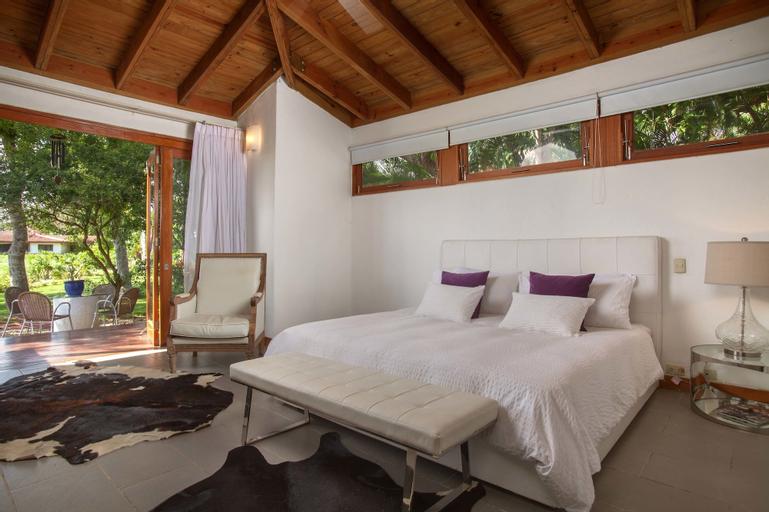 Villa Bonita by Casa de Campo Resort & Villas, La Romana