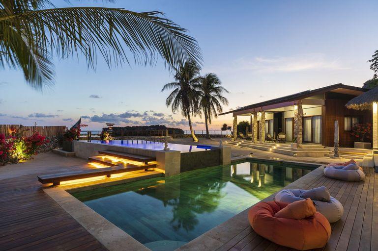 Manduna Resort, Rote Ndao
