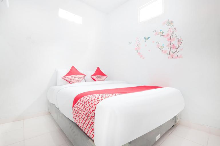 OYO 285 Taman Rasuna Asri Residence, South Jakarta