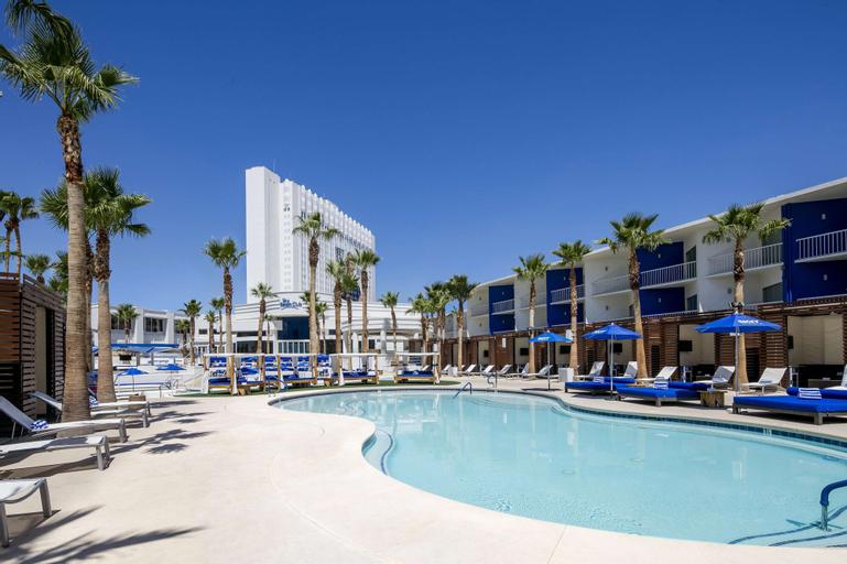 Tropicana Las Vegas - a DoubleTree by Hilton Hotel, Clark
