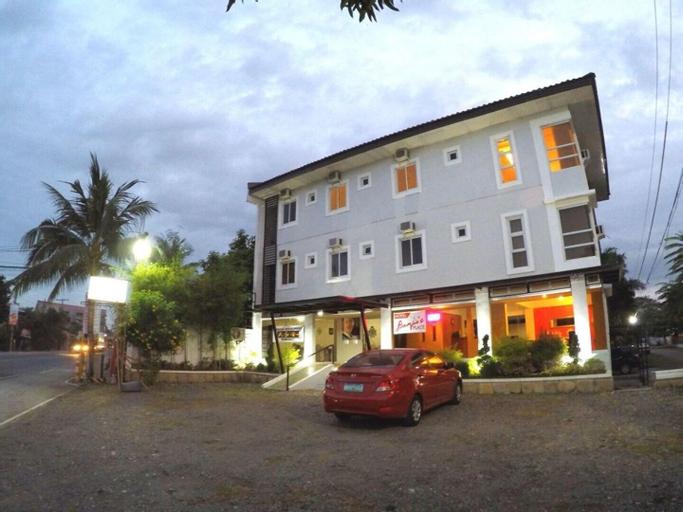 Benjie's Place, Tuguegarao City
