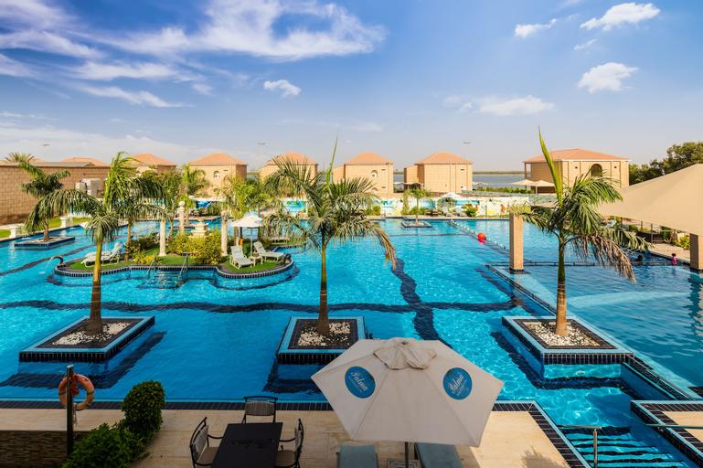 Palma Beach Resort and Spa,
