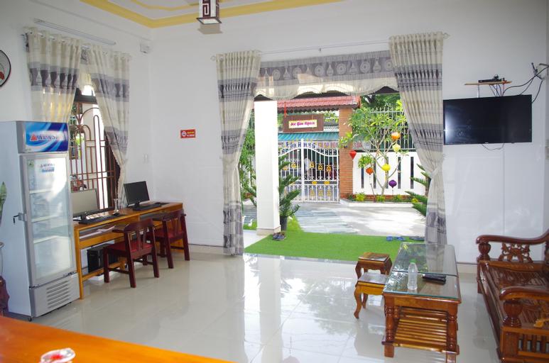 Almond Villa Hoi An, Hội An