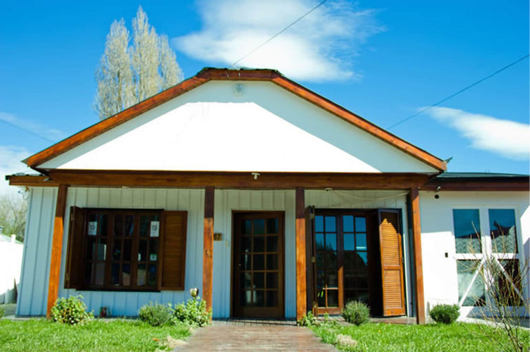 Bla Guesthouse, Lago Argentino