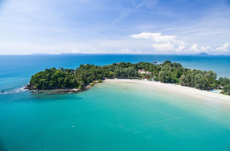 Kaw Kwang Beach Resort, Ko Lanta