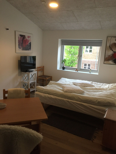 Bramming City Guesthouse, Esbjerg