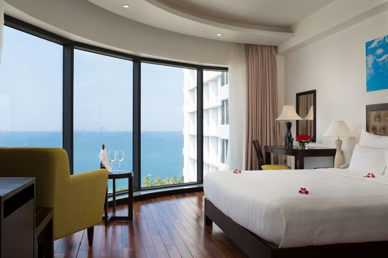 LegendSea Hotel, Nha Trang