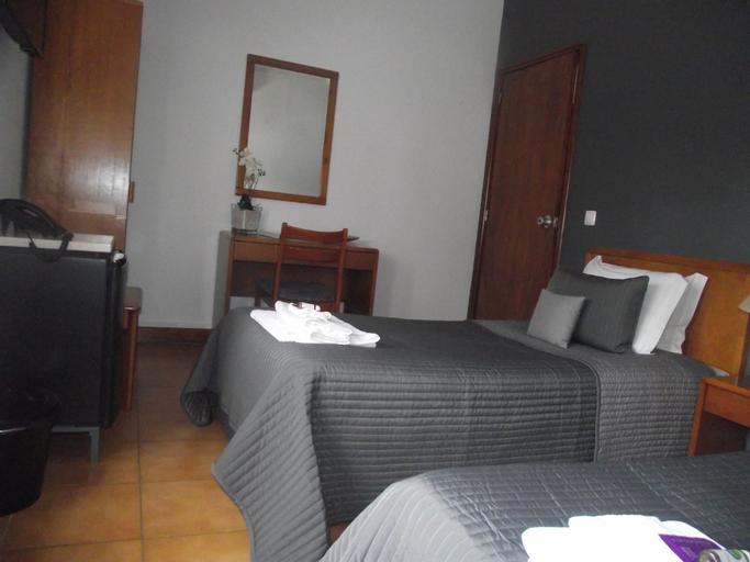 Hotel HS Milfontes Beach - Duna Parque Hotel Group, Odemira