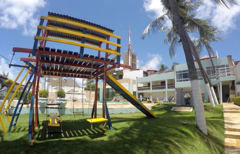 Hotel Alimar, Natal