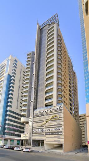 Al Majaz Premiere Hotel Apartment,