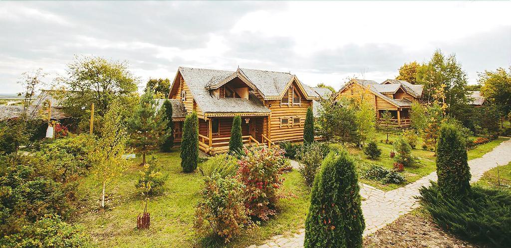 Yaroslavna, Rostovskiy rayon