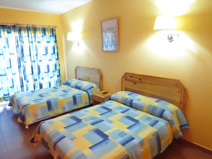 Rival Hotel, le Cap-Haïtien
