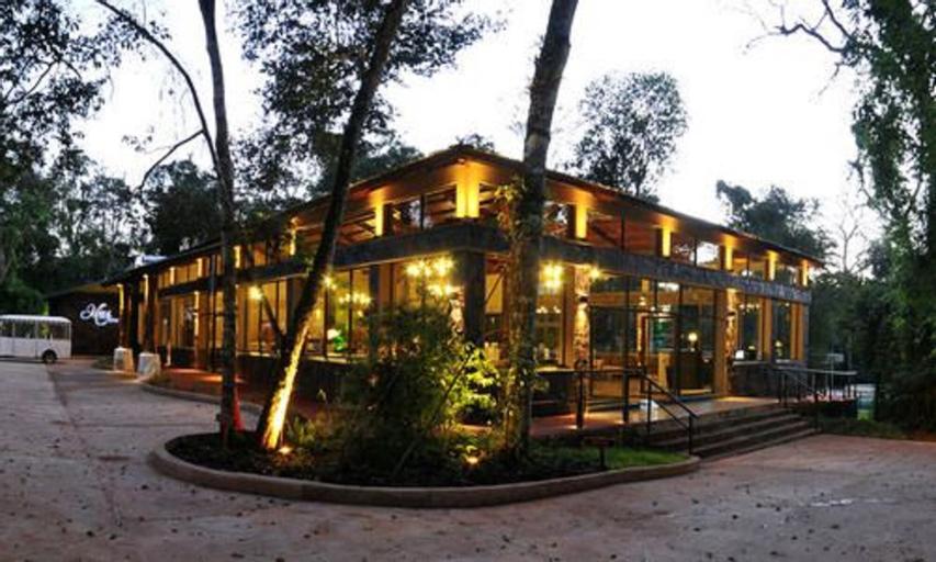 Yvy Hotel de Selva, Iguazú