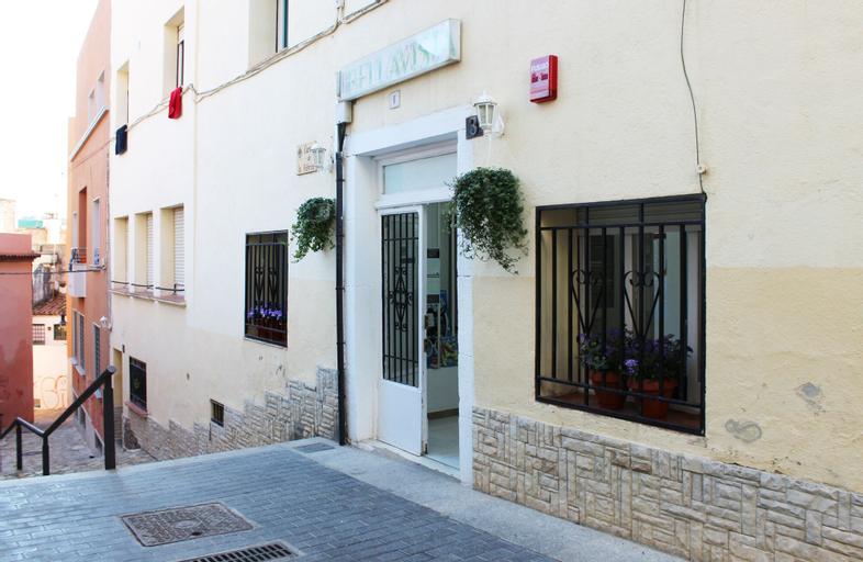 Apartaments AR Bellavista, Girona