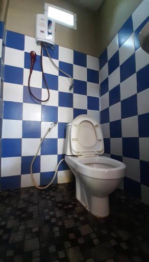 Ingpha Room for rent, Muang Satun