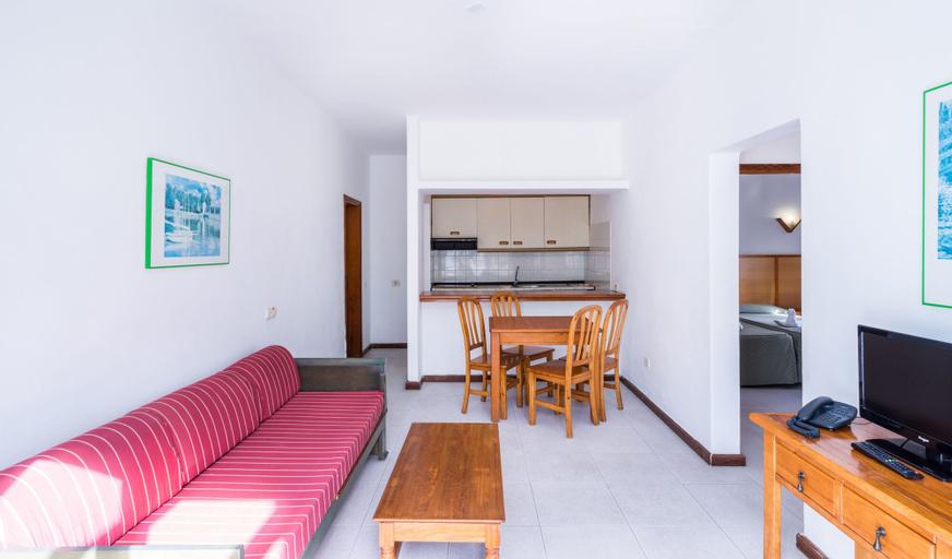 Blue Sea Hotel Los Fiscos, Las Palmas
