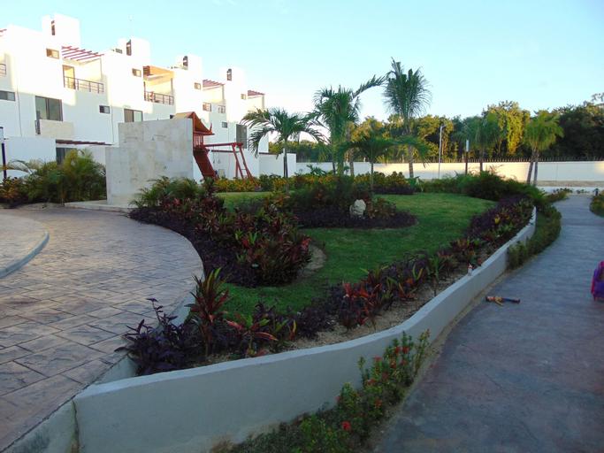 Villa Terranova by Akua, Cozumel