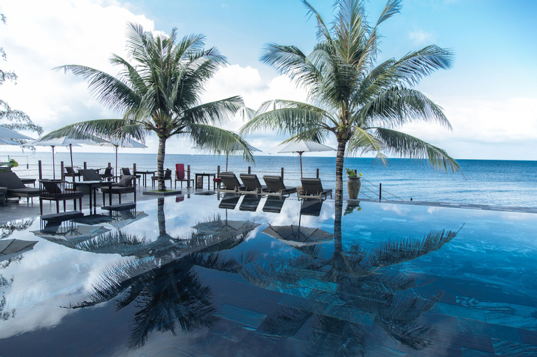 The Palmy Resort Phu Quoc & Spa, Phú Quốc