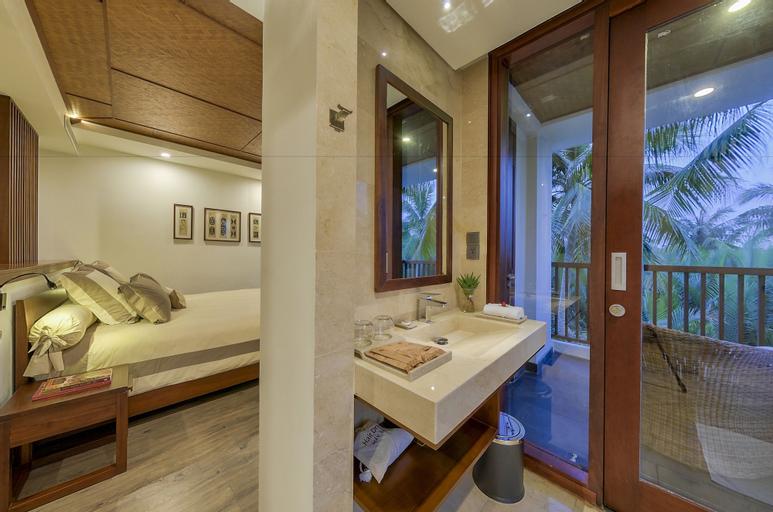 Hoi An Eco Lodge & Spa, Hội An