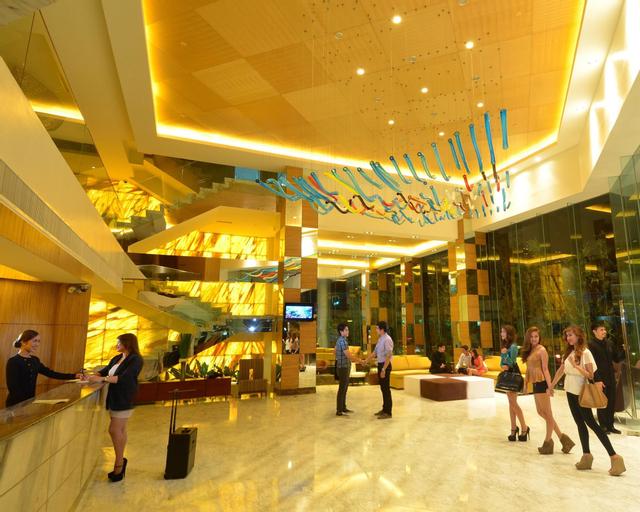 Best Western Plus Lex Cebu, Cebu City
