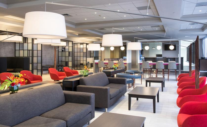 Holiday Inn Baltimore - Inner Harbor, an IHG Hotel, Baltimore