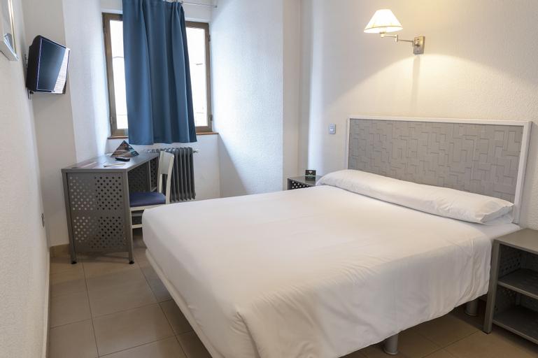 Hotel Alda Centro Palencia, Palencia