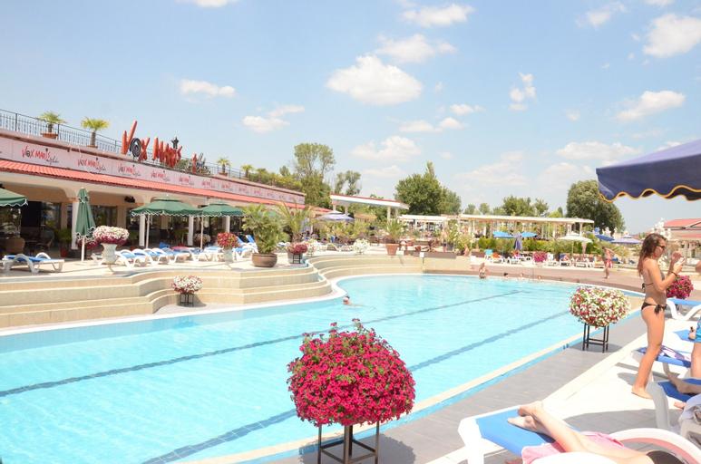 Vox Maris Grand Resort, Costinesti