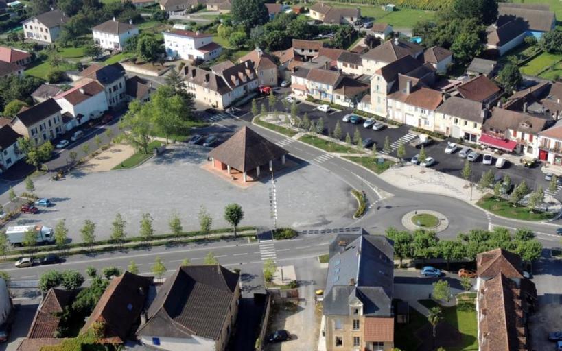 la vieille auberge, Pyrénées-Atlantiques