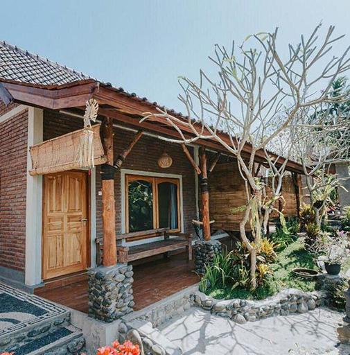 The Asri Villas, Jembrana