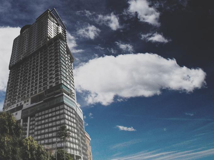 Tamu Hotel and Suites Kuala Lumpur, Kuala Lumpur
