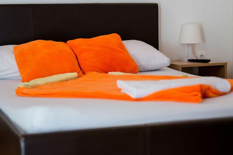 Hotel & Hostel Zagreb, Zagreb