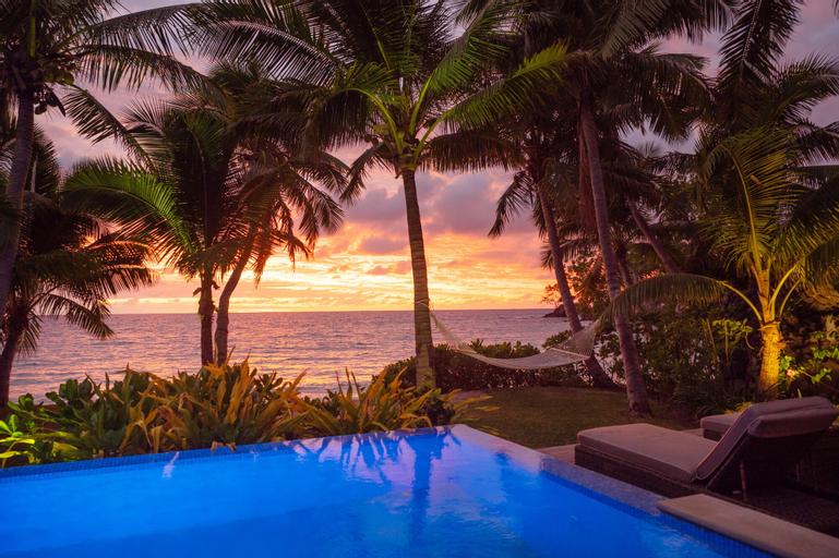Kokomo Private Island Fiji - All-Inclusive, Kadavu
